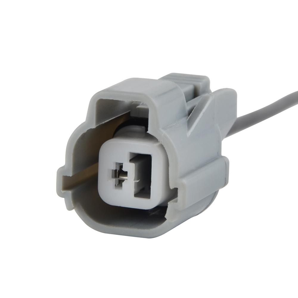 VTEC Solenoid Plug Connector Pigtail For Honda Civic